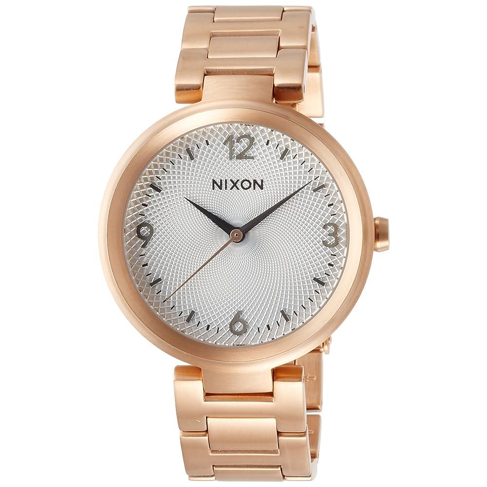 海外 腕時計