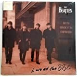 Live at the BBC [12 inch Analog]