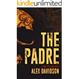 The Padre (Caleb Caine Book 2)