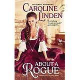 About A Rogue: Desperately Seeking Duke: 1