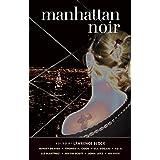Manhattan Noir