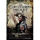 Executioner's Heart: A Newbury & Hobbes Investigation: 4