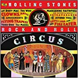Rock & Roll Circus (2Cd Expanded Edition)
