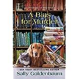 A Bias for Murder (Queen Bees Quilt Shop Book 3)