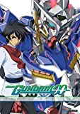 Mobile Suit Gundam 00 - Collection 1 [DVD]