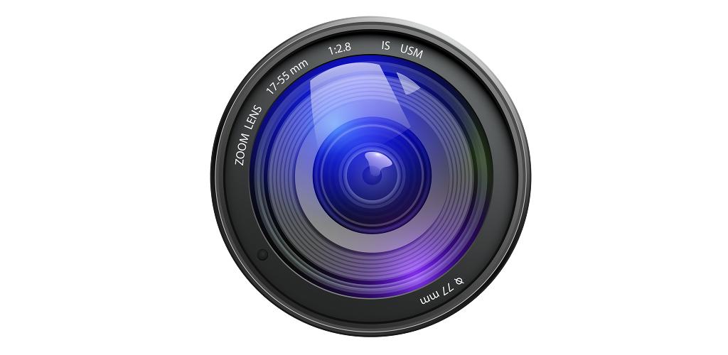 amazon ビデオ  方法
