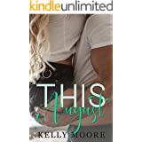 This August (August Series Book 2)
