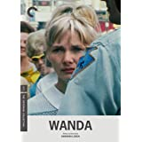 Wanda (The Criterion Collection)