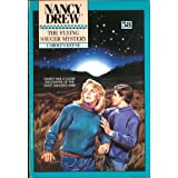 The Flying Saucer Mystery (Nancy Drew Mysteries Book 58)