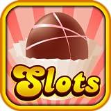 クイックメルトチョコレートスロットヒット - ラスベガスカジノ - 無料レアルスロットをプレイ