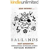 Badlands: Next Generation Collection