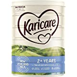 Karicare 4 Toddler Milk Drink From 2 Years, 900 g, Stage 4