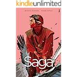 Saga Vol. 2