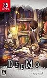 DEEMO (ディーモ) - Switch
