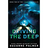Driving the Deep: 2