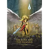 The Lost and the Damned (Volume 2)