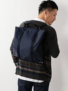 Yoshida Nylon 2-way Bag 1332-699-5128: Navy