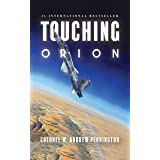 Touching Orion