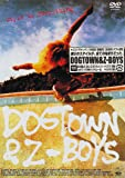DOGTOWN & Z-BOYS [DVD]
