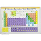 Painless Learning Periodic Table Placemat