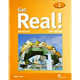 Get Real 1 Workbook New Edition