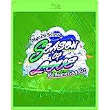 t7s 5th Anniversary Live -SEASON OF LOVE- in Makuhari Messe【初回限定盤】(4BD+メモリアルフォトブック+Tシャツ) [Blu-ray]