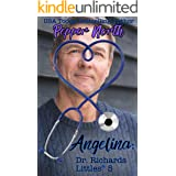 Angelina: Dr. Richards' Littles® 5