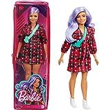 Barbie Doll #157