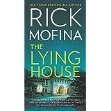 Lying House