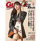 Guitar Magazine LaidBack (ギター・マガジン・レイドバック) Vol.6 (リットーミュージック・ムック)