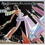 Atlantic Crossing (Exp)
