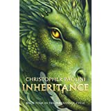 Inheritance: Book Four