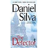 The Defector (Gabriel Allon)