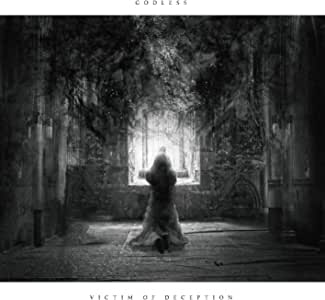 Godless EP