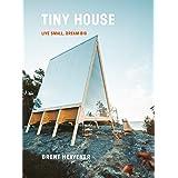 TINY HOUSE, THE