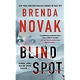 Blind Spot: 4