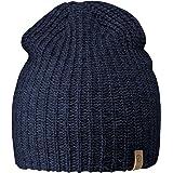 Fjällräven Övik Melange Hat
