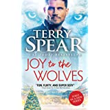Joy to the Wolves: 1