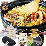お食い初めセット 国産天然鯛 蛤吸い物 歯固め石 箸 忙しいママへの簡単セット 100日祝い