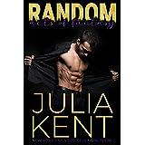 Random Acts of Fantasy: Mysterious Island Romantic Comedy (Random Series Book 3)