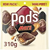 Pods Mars Large Bag, 310 g