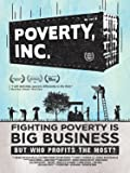Poverty Inc [DVD] [Import]
