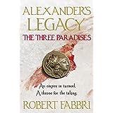 The Three Paradises: 2