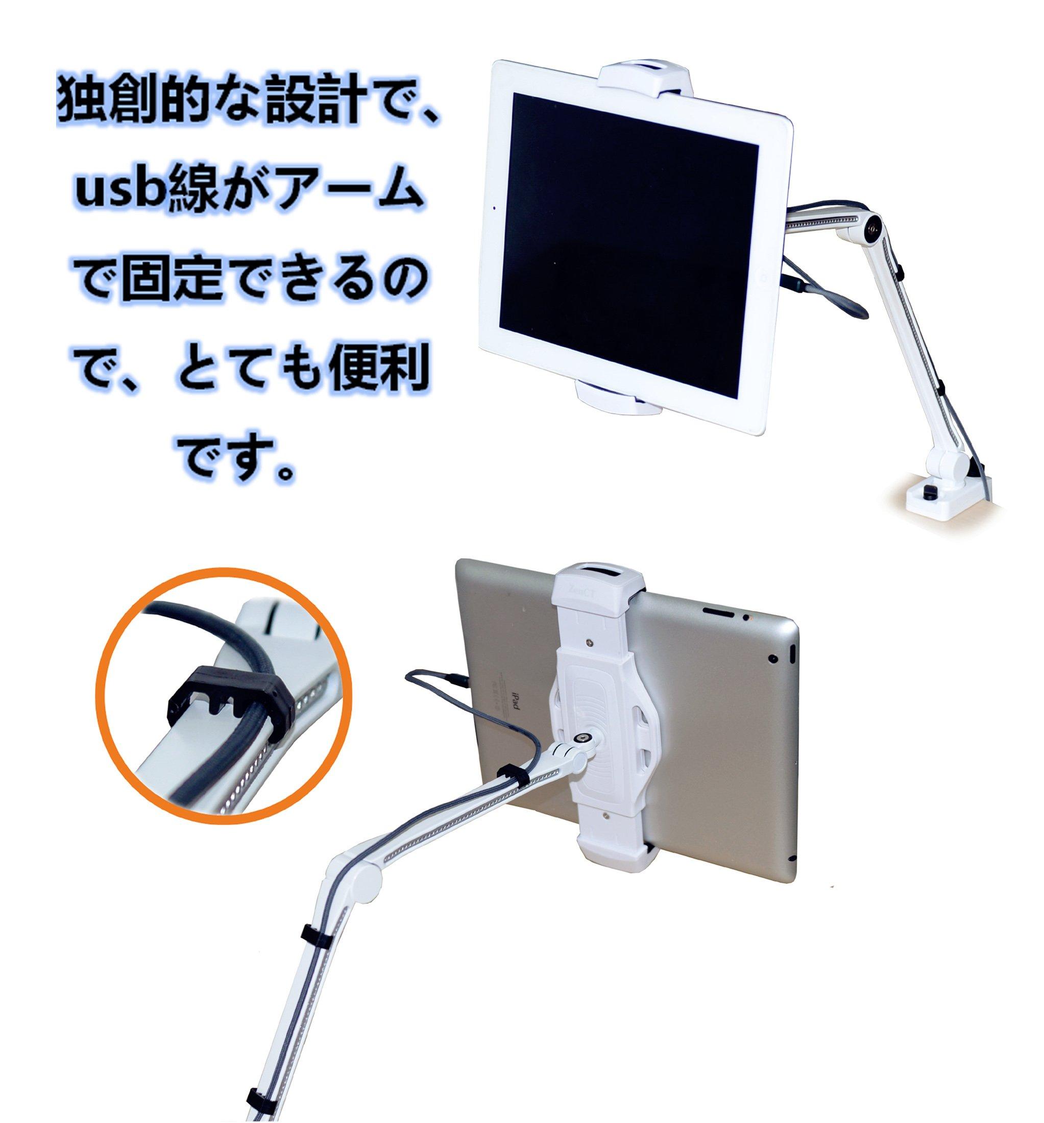 【楽天市場】タブレット用スタンド | 人気ランキン …