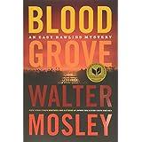 Blood Grove: 15