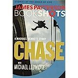 Chase: A Bookshot: A Michael Bennett Story: 1