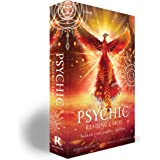 Psychic Reading Cards: Awaken your psychic abilities