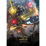 Mortis (Volume 5)