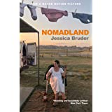 Nomadland: ACADEMY AWARD WINNER: Best Picture, Best Director & Best Actress (English Edition)