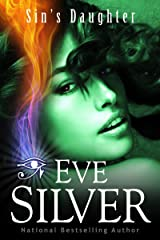 Sin's Daughter (The Sins Series Book 2) Kindle Edition
